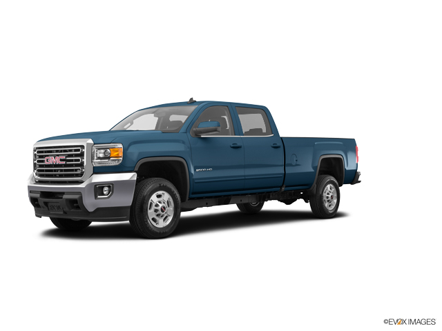 New and used car dealer in gillette white 39 s frontier for Sheridan motor buick gmc