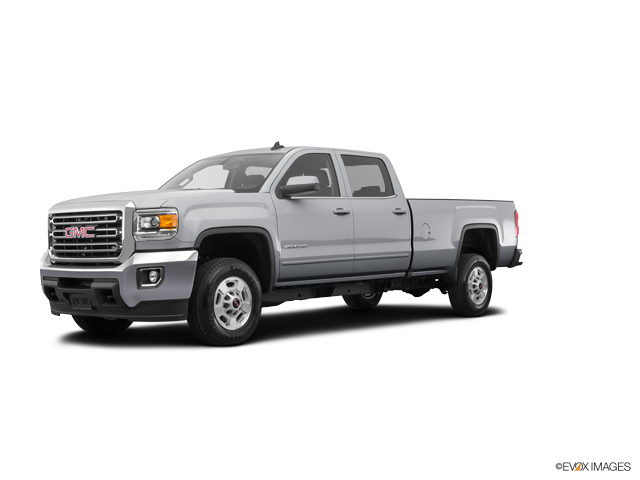 Paul Masse Gmc >> Welcome to Paul Masse Chevrolet in East Providence