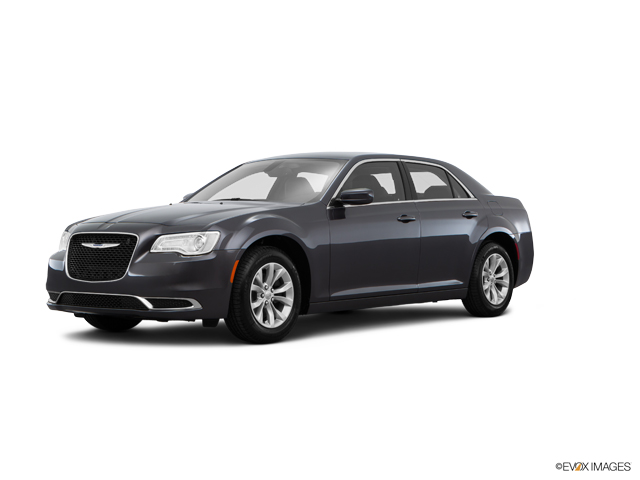 2016 Chrysler 300 Vehicle Photo in Corpus Christi, TX 78411