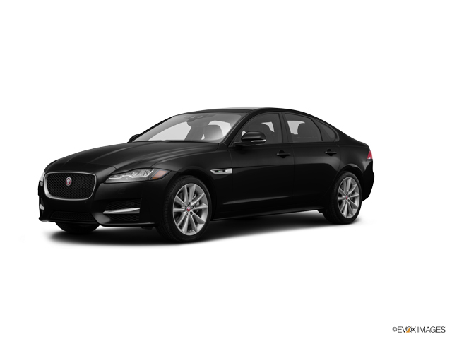 2016 jaguar xf for sale in baytown sajbf4bv5gcy17854 ron craft chevrolet. Black Bedroom Furniture Sets. Home Design Ideas