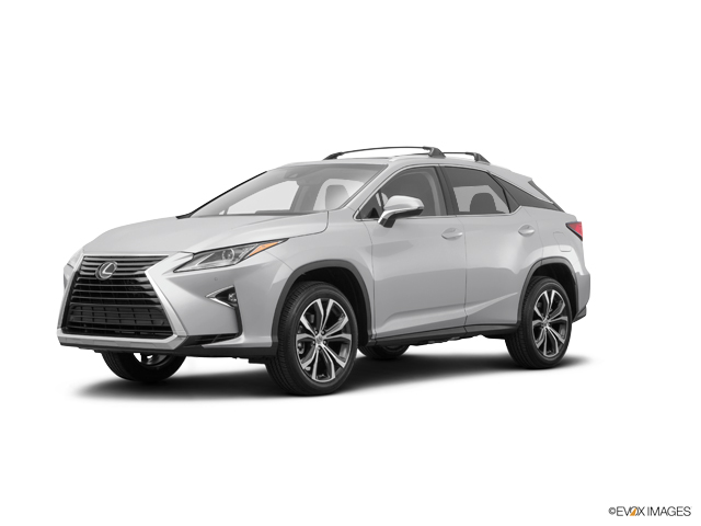 rx large autotrader used image lexus featured review reviews car