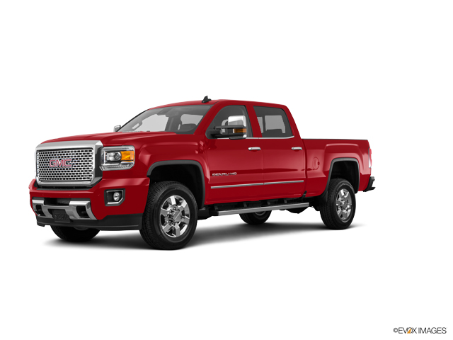 Testimonials for colorado springs dealership mike shaw for Gmc motor city colorado springs