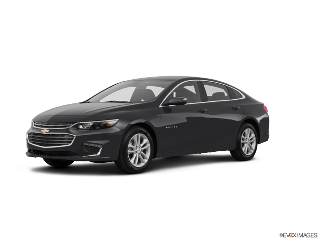 2016 Chevrolet Malibu Vehicle Photo in Lawrenceville, NJ 08648