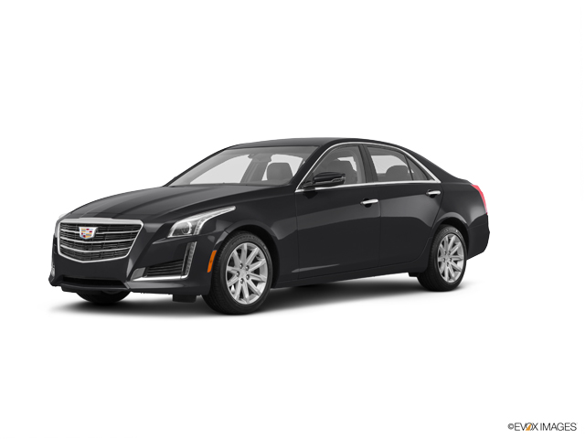 cts cadillac sedan rwd gray certified photo for vehicle in vehicledetails portsmouth nh performance