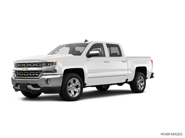 Vandergriff Chevrolet in Arlington Customer Reviews Page