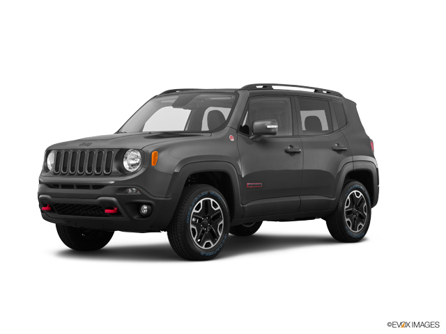 Midway jeep coupons