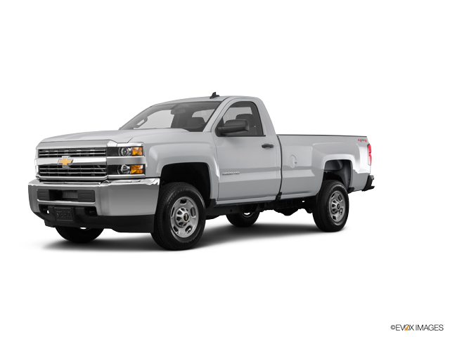 Paul Masse Chevrolet >> Paul Masse Chevrolet South in Wakefield, RI | A South County Chevrolet Vehicle Source