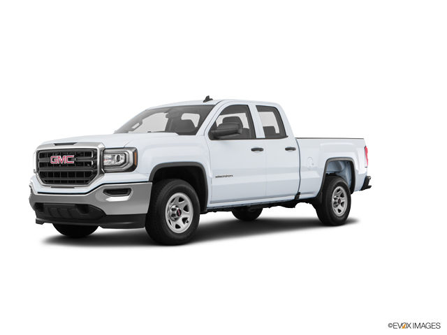2016 GMC Sierra 1500 Vehicle Photo in Grapevine, TX 76051