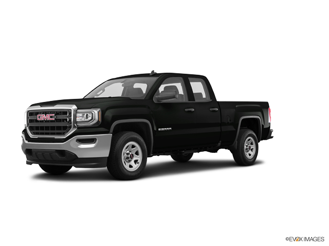 2016 GMC Sierra 1500 Vehicle Photo in West Chester, PA 19382