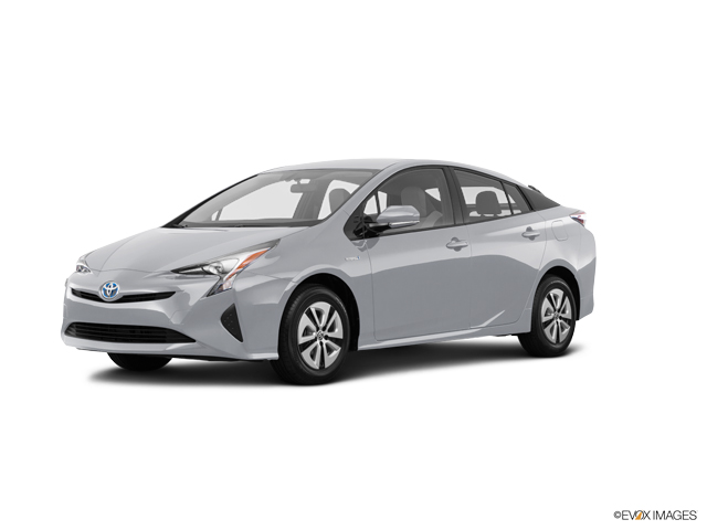 2016 Toyota Prius Vehicle Photo in Nashville, TN 37203