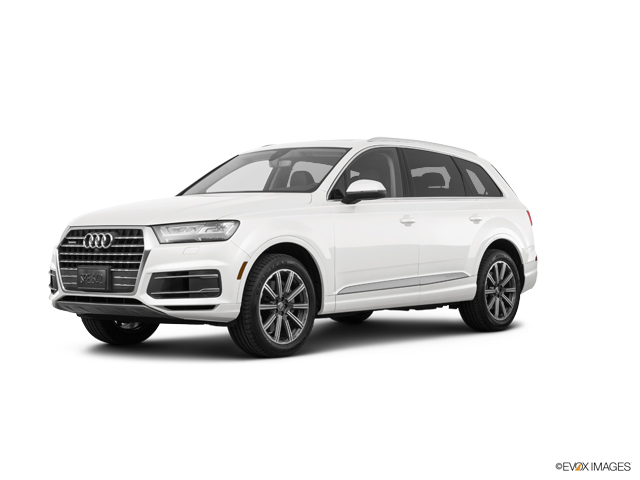 2017 audi q7 at herb chambers infiniti of westborough wa1laaf77hd041454. Black Bedroom Furniture Sets. Home Design Ideas