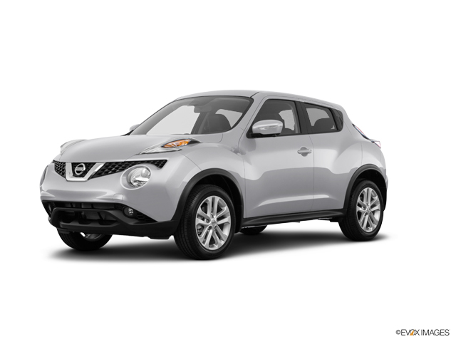 Juke Nissan 2016 >> 2016 Nissan Juke For Sale In Bangor Jn8af5mv2gt654078 Varney Mazda