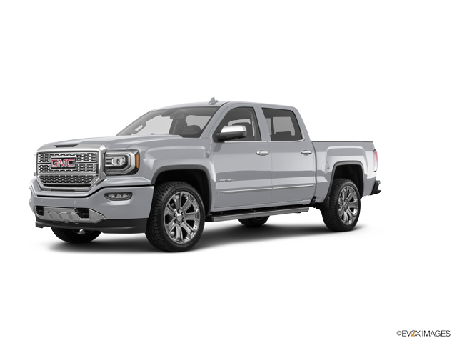 Capitol City Gmc >> Capitol City Buick GMC | Berlin, VT, Montpelier, Burlington Buick & GMC