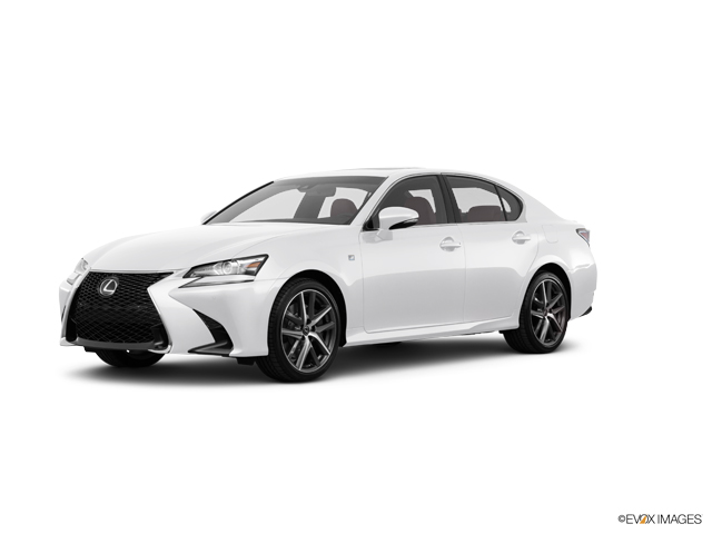 Used Lexus Gs 350 >> Used Lexus Gs 350 Ultra White For Sale In Houston