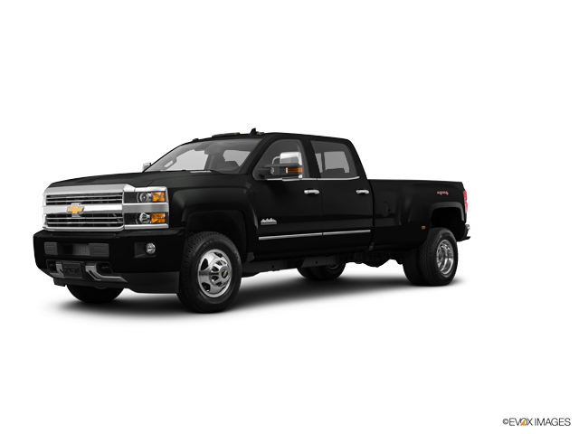 Burkins Chevrolet in Macclenny, FL | Jacksonville, Lake ...