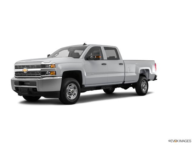 Visit Beardmore Chevrolet, NE's Top Chevy Dealers Near ...