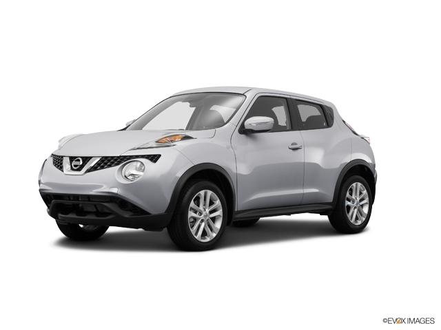 2016 Nissan Juke >> 2016 Nissan Juke Saint Albans Wv Moses Lexus Pnt2016