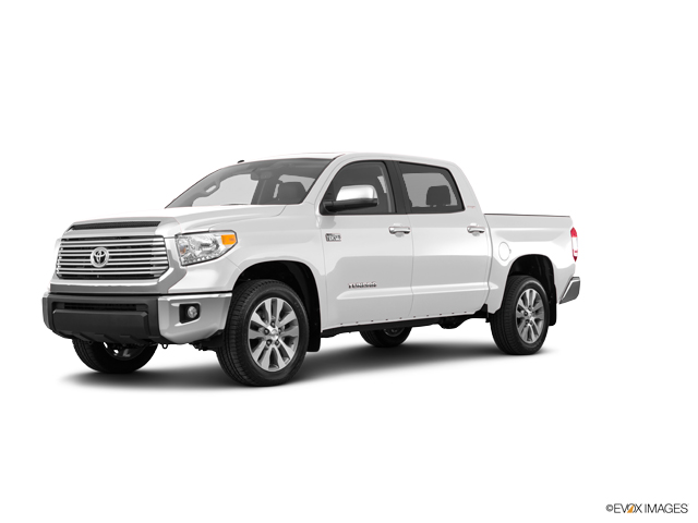 2016 Toyota Tundra 2wd Truck Vehicle Photo In Montgomery Al 36117