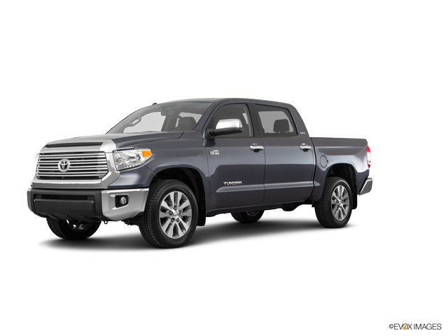 2016 Toyota Tundra 4WD Truck Vehicle Photo in Augusta, GA 30907