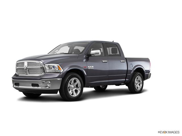 2016 Ram 1500 Vehicle Photo in Broussard, LA 70518