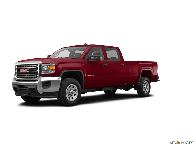 King Chevy Buick Gmc New Amp Used Cars In Longmont