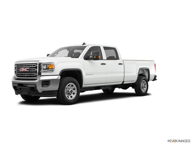 Gmc Columbia Sc >> Summit White 2016 Gmc Sierra 2500hd Used Truck For Sale In