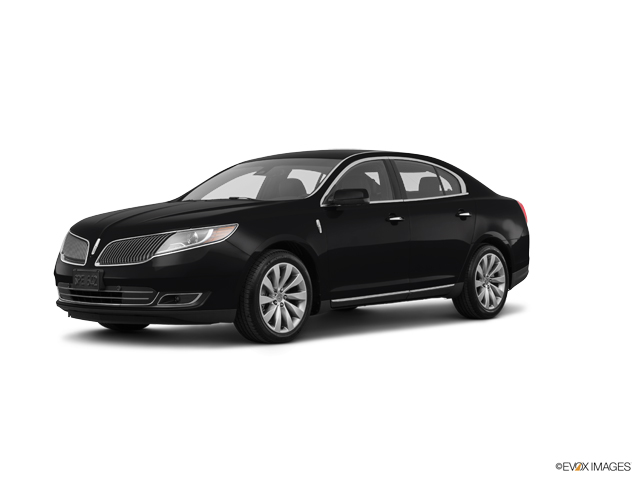 2016 LINCOLN MKS Vehicle Photo in Lafayette, LA 70503