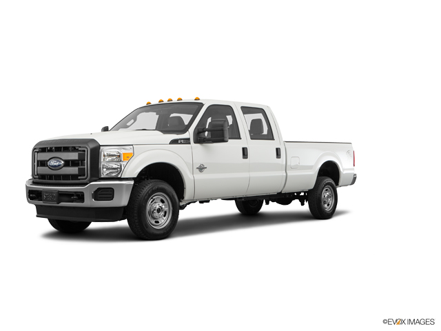 2016 Ford Super Duty F-350 SRW Vehicle Photo in Nashville, TN 37203