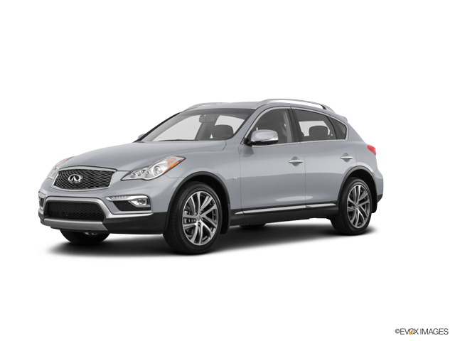 2016 INFINITI QX50 Vehicle Photo in Grapevine, TX 76051