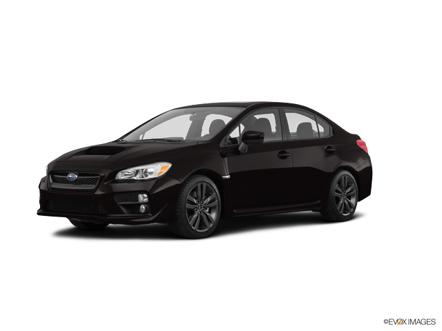 Subaru Of Nashua >> 2017 Subaru Wrx In Crystal Black Silica For Sale In Nashua