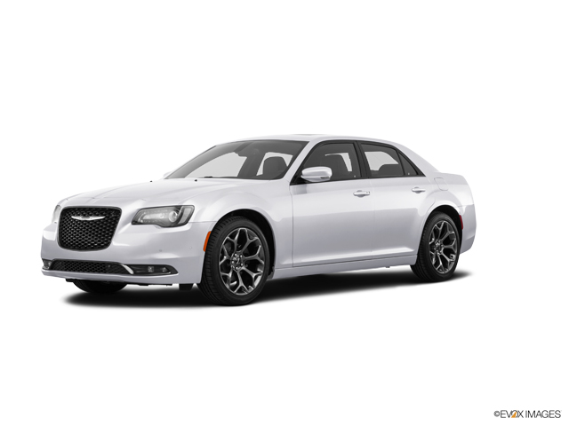 2016 Chrysler 300 Vehicle Photo in Anaheim, CA 92806