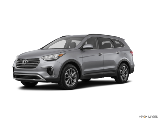 East petersburg at lancaster hyundai autos post for Lancaster county motors used