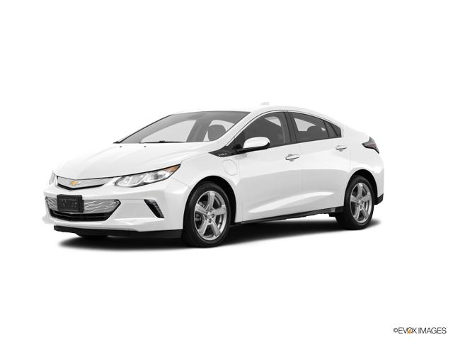 New 2019 Chevrolet Bolt Ev From Your Fremont Ca Dealership