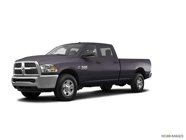 2016 Ram 3500 Vehicle Photo in Anchorage, AK 99515
