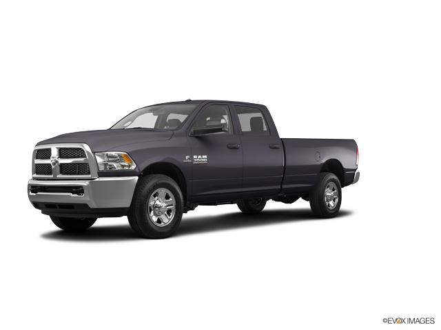 2016 Ram 3500 Vehicle Photo in Concord, NC 28027