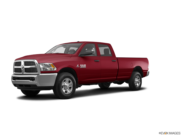 2016 red 4wd crew cab 8 ft box laramie ram 3500 for sale for Bayer motor co comanche tx