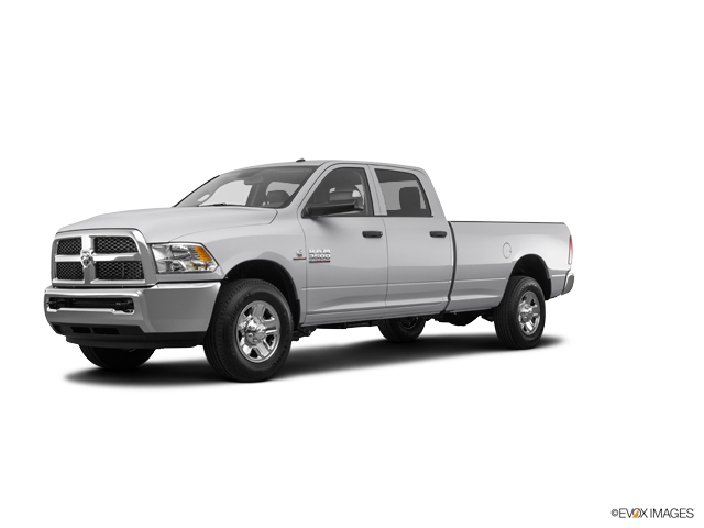 2016 Ram 3500 Vehicle Photo in Colorado Springs, CO 80905