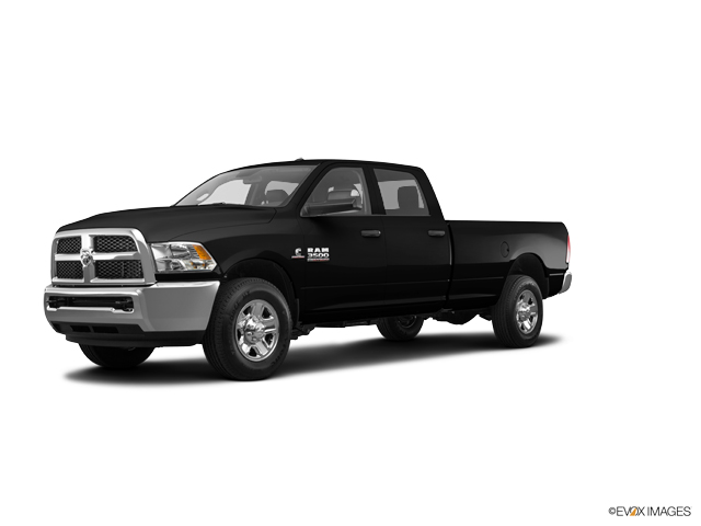 2016 Ram 3500 Vehicle Photo in Baton Rouge, LA 70806