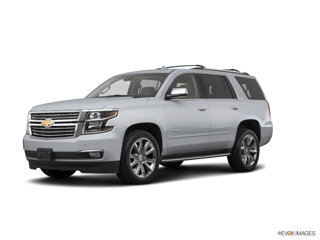 Terre Haute Car Dealerships >> Terre Haute Chevrolet | Clinton, Sullivan, IN and Brazil
