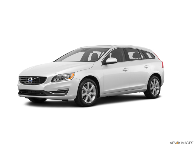 2016 Volvo V60 Vehicle Photo in Signal Hill, CA 90755