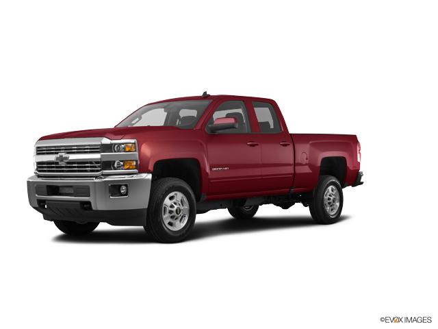 Wills Point Chevrolet >> Classic Chevrolet | New & Used Chevrolet Dealer Serving Dallas & Grapevine