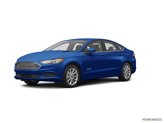 west virginia used cars for sale - shop hyundai of beckley