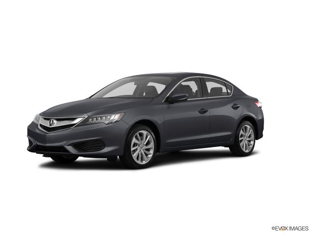 2017 Acura ILX Vehicle Photo in Riverside, CA 92504