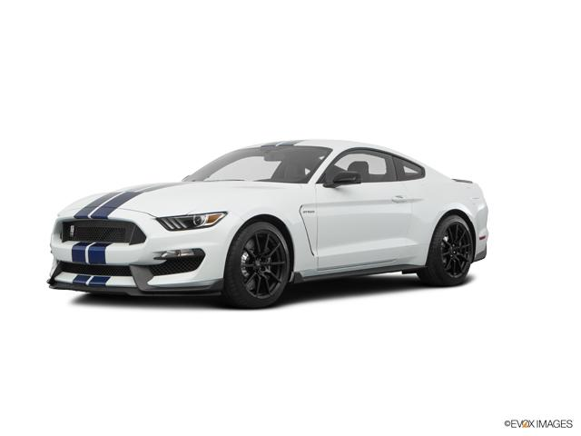 2016 Ford Mustang Vehicle Photo in Newark, DE 19711