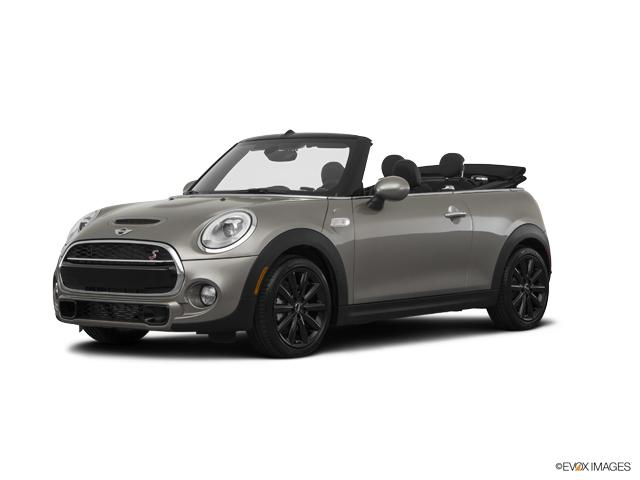 2016 Mini Cooper S Convertible For Sale In White Plains Ny P2324
