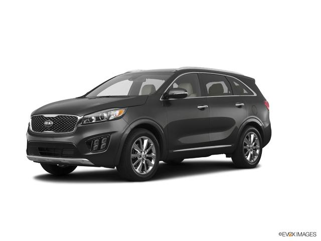 2017 Kia Soo Vehicle Photo In Bremerton Wa 98312