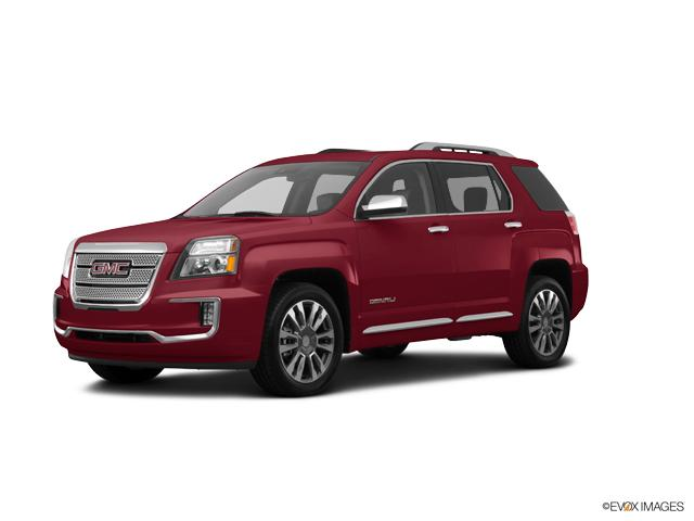 Buick gmc car dealer fishers in andy mohr buick gmc business response fandeluxe Choice Image