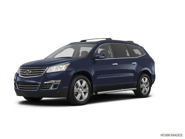 chevrolet traverse at apple chevrolet new pre owned vehicles in tinley park il. Black Bedroom Furniture Sets. Home Design Ideas