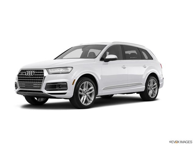 Columbia Used Audi Vehicles For Sale - Audi of columbia