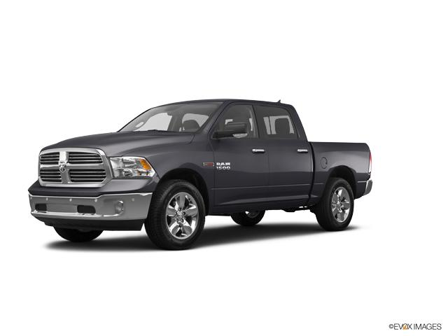 2016 Ram 1500 Vehicle Photo in Baton Rouge, LA 70806